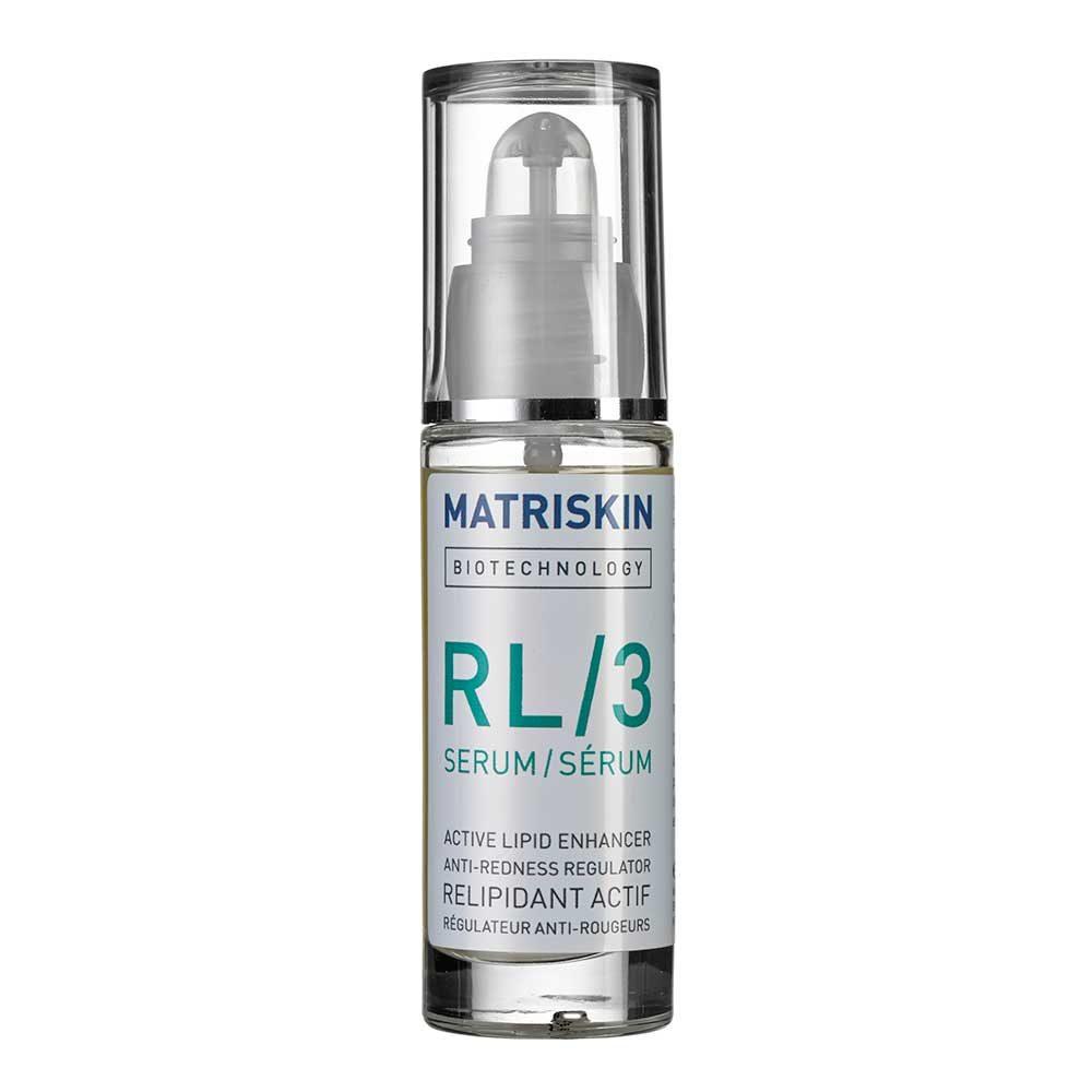 Serum RL 3 de Matriskin