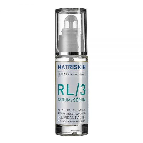 Serum RL 3 de Matriskin