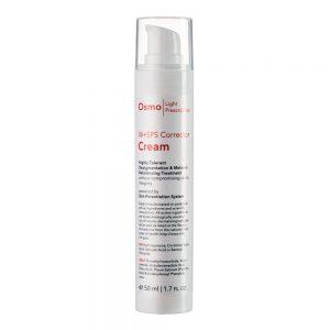 Tratamiento manchas - Crema Corector de Osmo Light