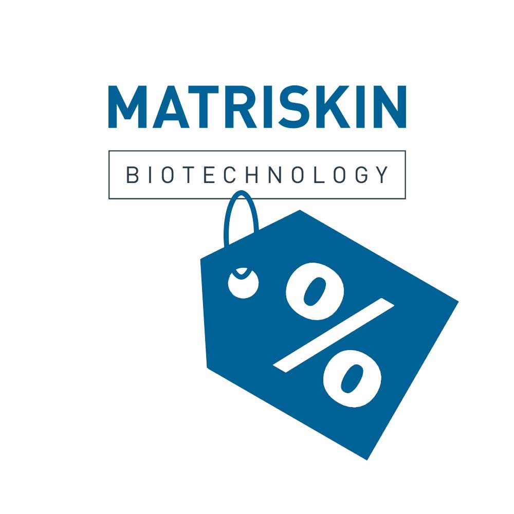 Promociones de Matriskin
